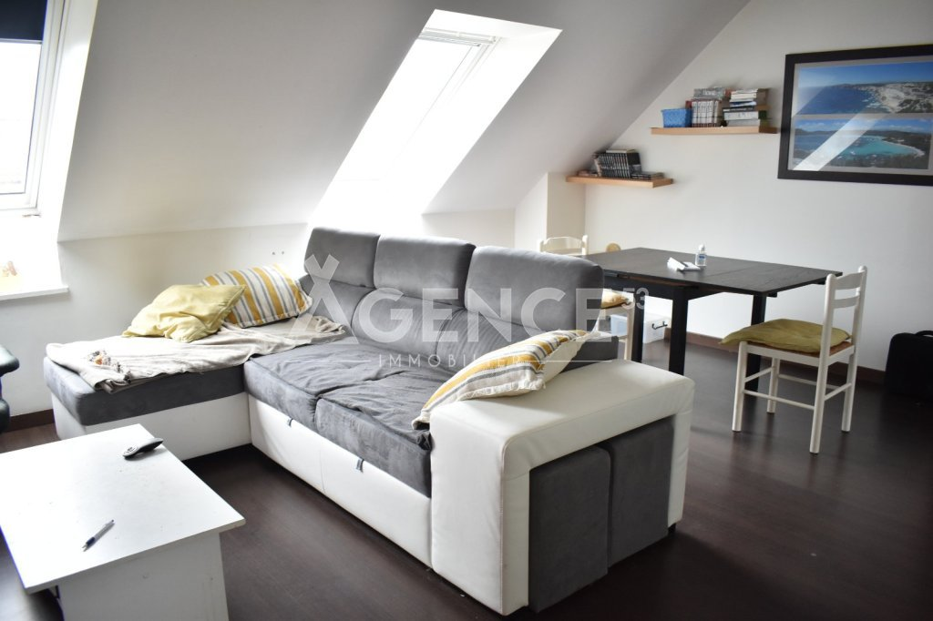 appartement A VENDRE - ST OMER - 62 m2 - 141 750 €
